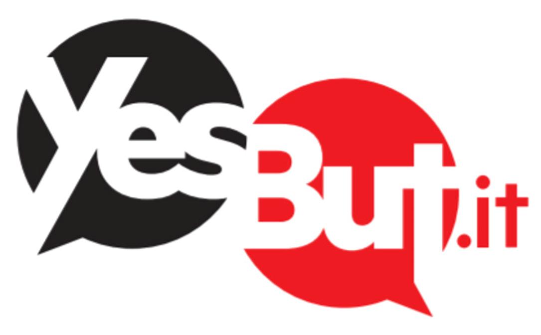 Comunicato Stampa – YesBut, Potenza Picena, 31-03-2020